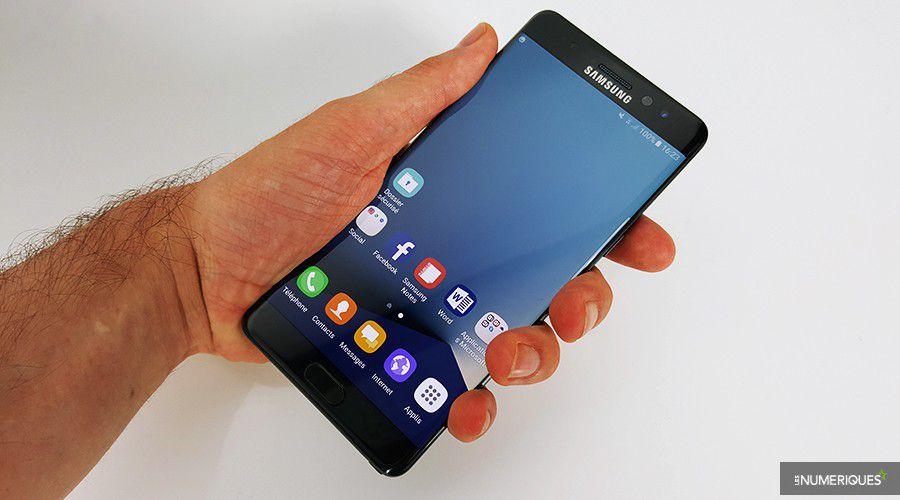 Test_Samsung_Galaxy_Note7_Main.jpg