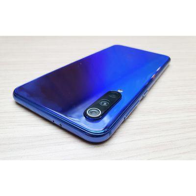 Xiaomi Mi 9 SE: un petit Mi 9 séduisant