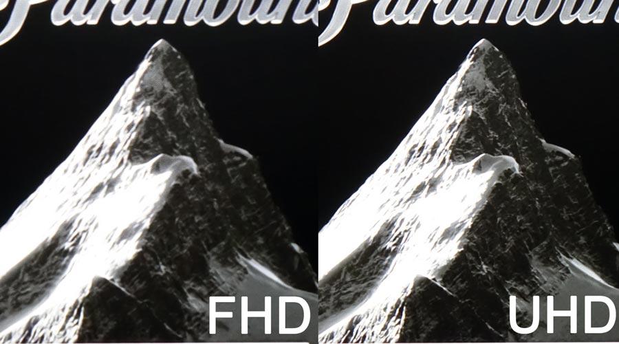 Panasonic-58DX800-FHD-UHD-l.jpg