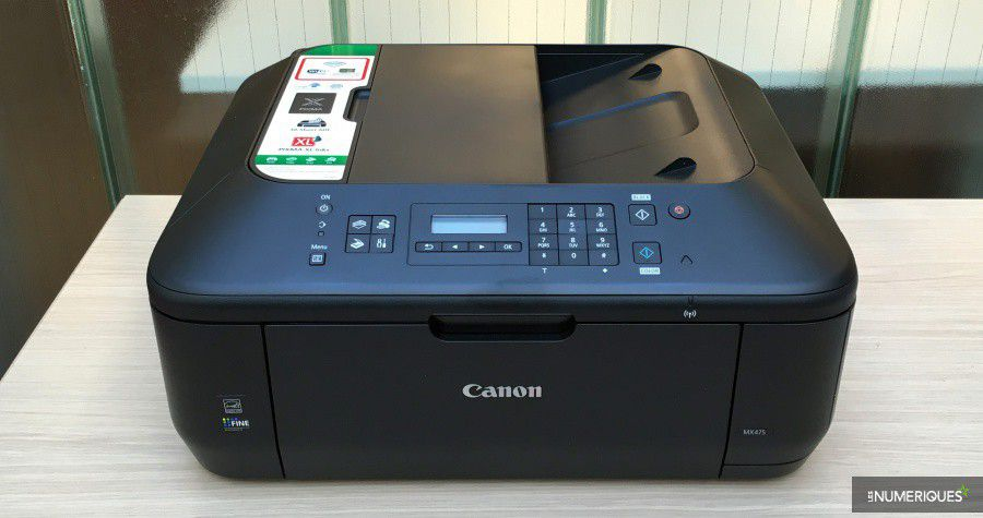 Canon MX475 (2).jpg