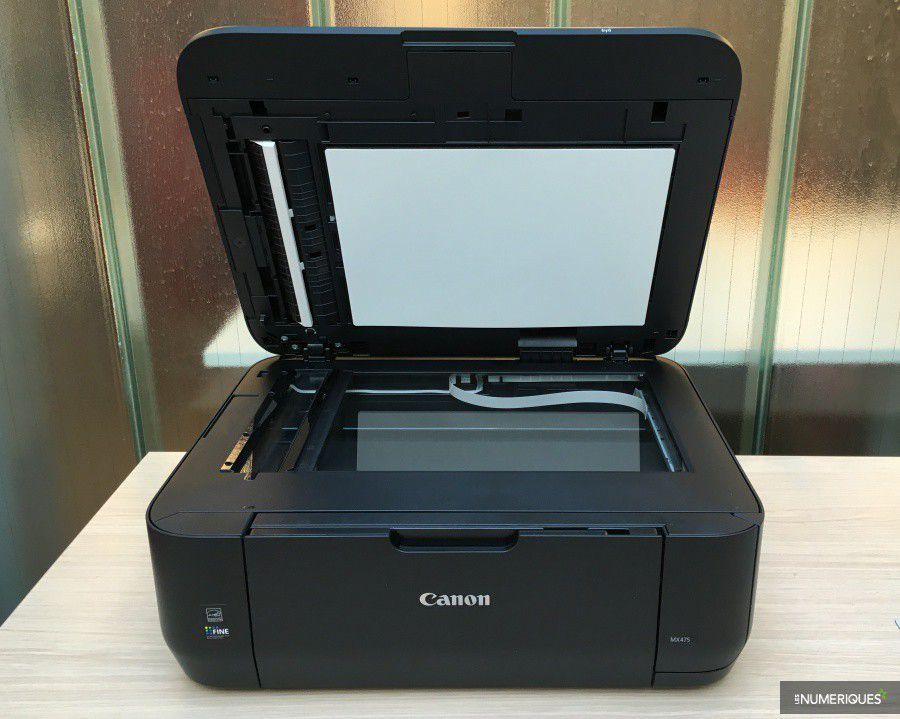 Canon MX475 (8).jpg
