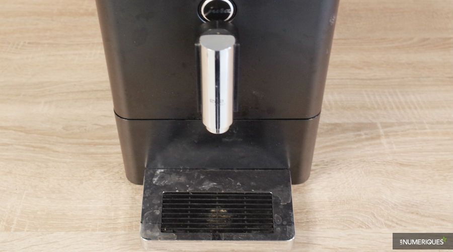 Jura-Ena-Micro-1-salete.jpg