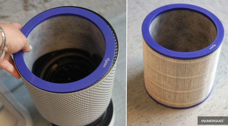 Actu-Dyson-Pure-Cool-Link-filtre.jpg