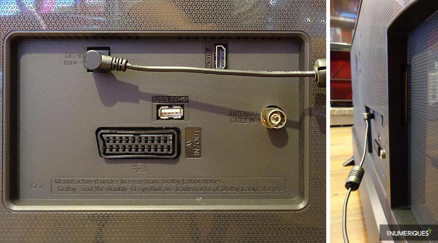 LG-43LH5100-connectique-l.jpg