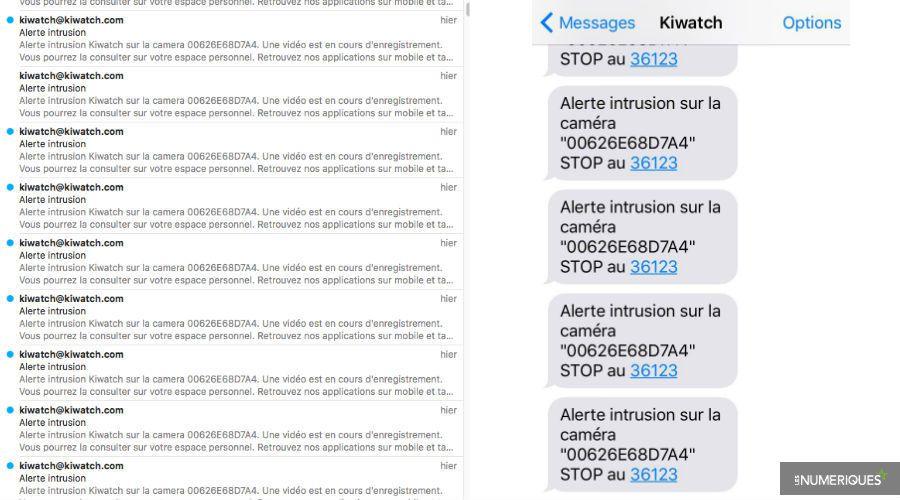 Kiwatch-Alertes.jpg