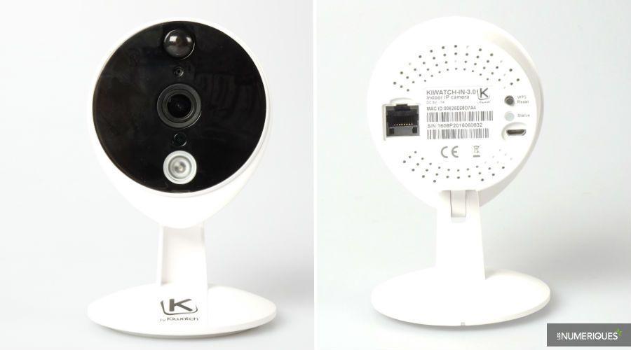 Kiwatch-Design.jpg