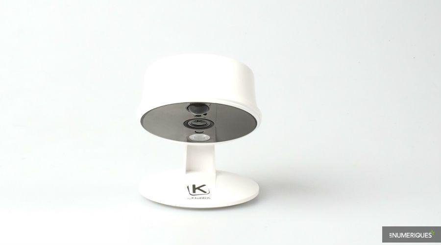 Kiwatch-Vision.jpg