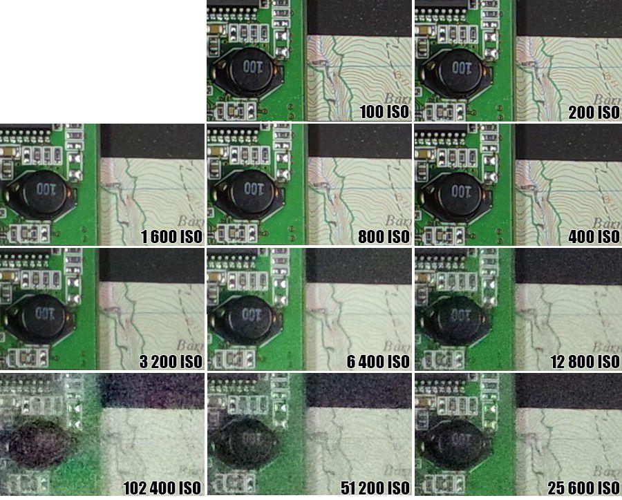 Pentax-K70-ISO-102400.jpg