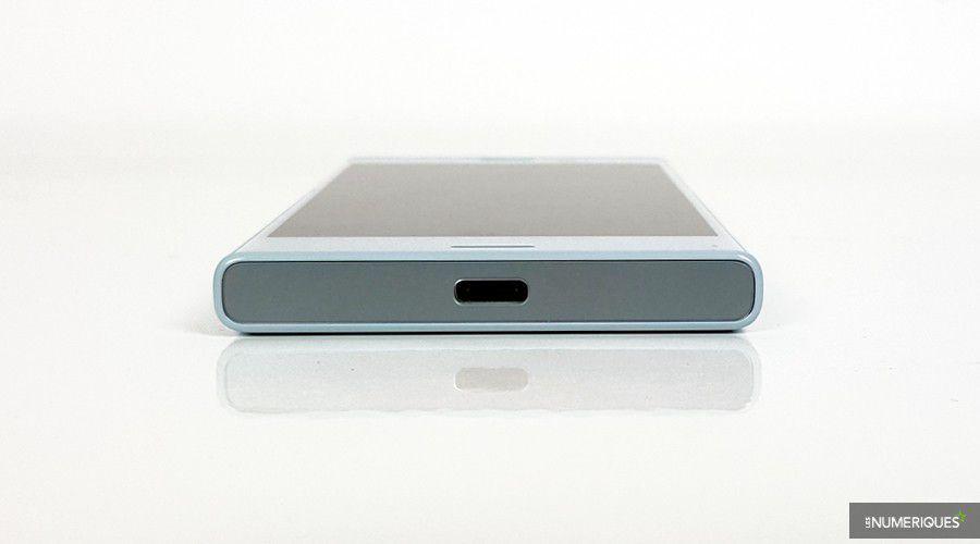 test-sony-xperia-x-compact-usb.jpg