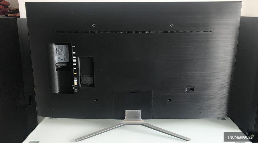 Samsung-49KU6400-5.jpg