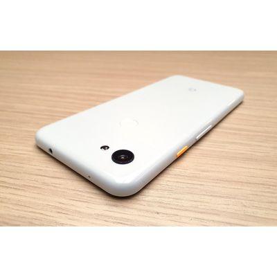Google Pixel 3a, le meilleur photophone à moins de 400€