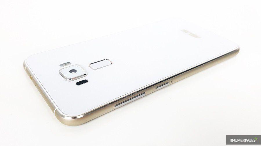 Asus-Zenfone-3-dos.jpg