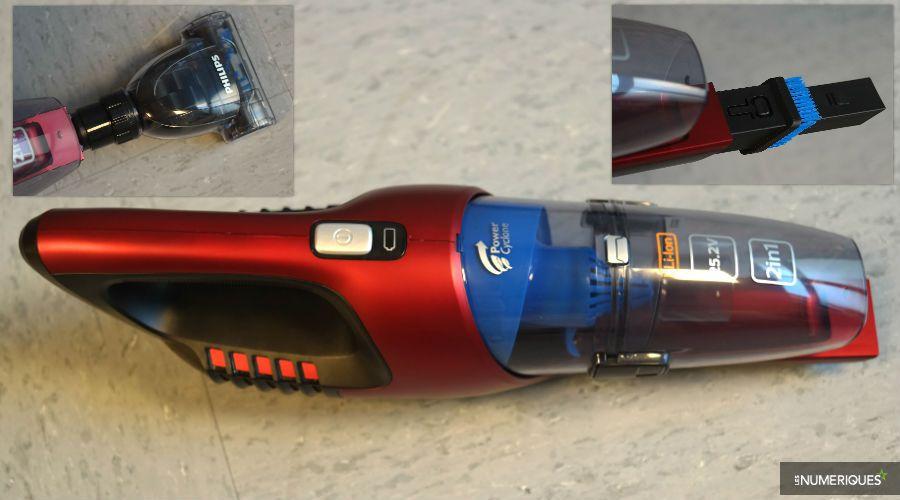 Test-Philips-Powerpro-duo-FC6172-aspirette-accessoires.jpg
