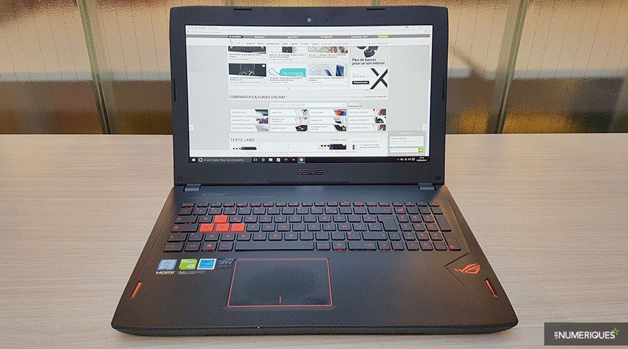 Test Asus ROG G502VS-3.jpg