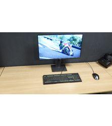 Dell P2419HC: un moniteur 24 pouces Full HD USB-C élégant et abordable