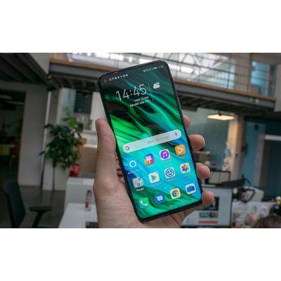 Honor 20: un smartphone complet... au mauvais moment