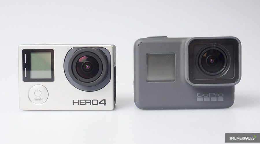 2_GoPro-hero5-black-vs-gopro-hero4-black.jpg