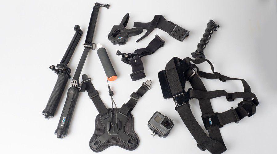 GoPro-hero5-black-accessoires.jpg