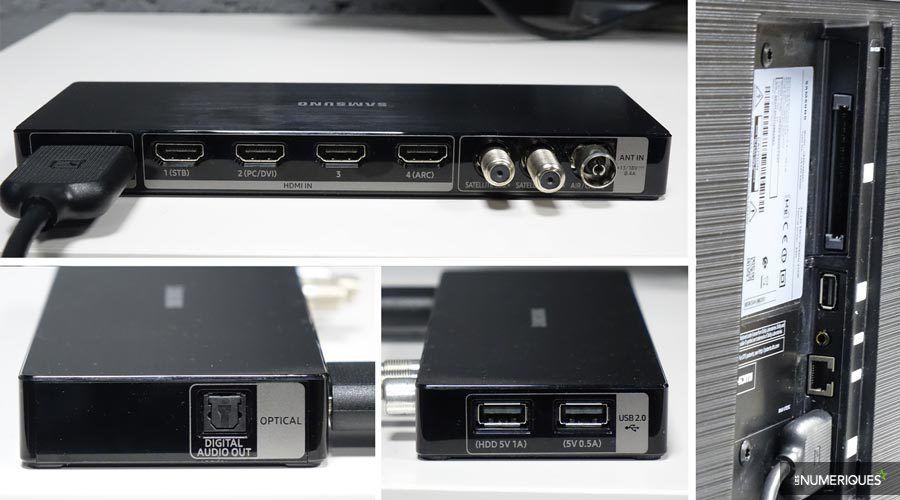 Samsung-UE55KS9000-UHD-connectique-l.jpg