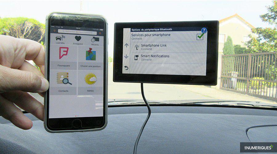Garmin-DriveSmart-50LM-Bluetooth-WEB.jpg