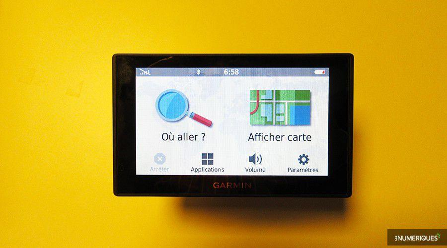 Garmin-DriveSmart-50LM-ecran-WEB.jpg