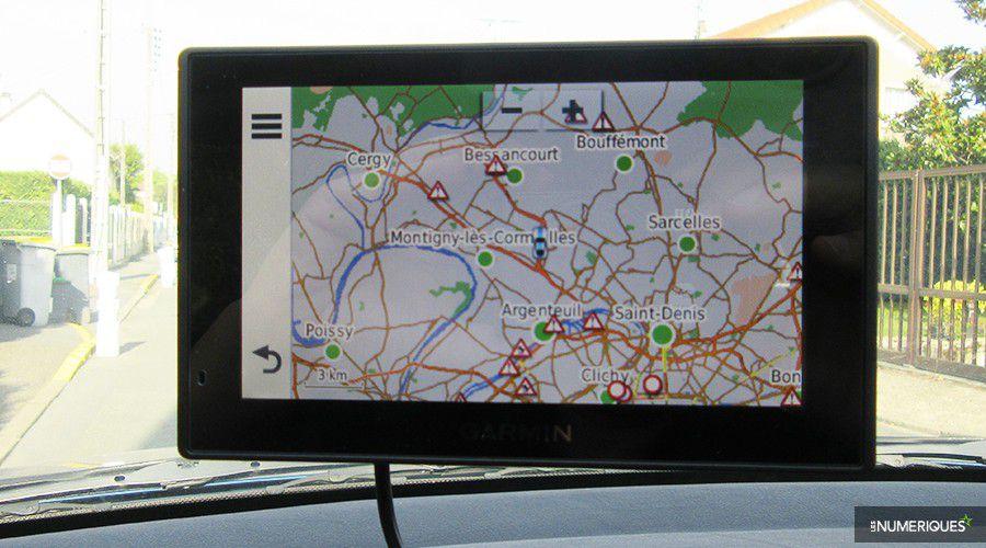 Garmin-DriveSmart-50LM-Guidage2-WEB.jpg