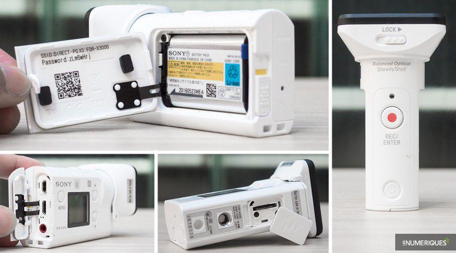SonyFDRX3000R_Test_Ergonomy_LesNumeriques.jpg