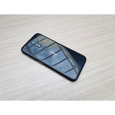 Nokia 4.2, l'élégance sous Android One