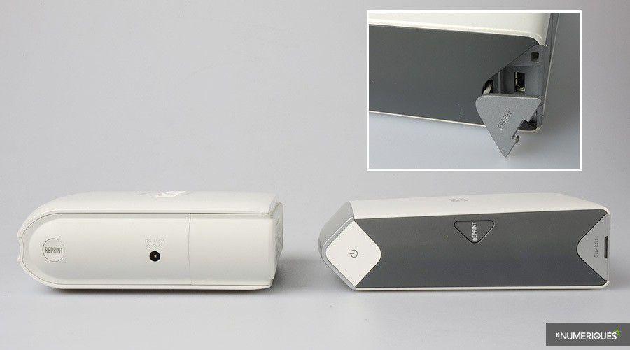 1_Fujifilm-instax-share-sp-2-tranche.jpg