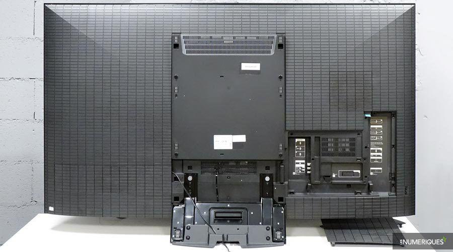 Sony-65DZ9-1.jpg