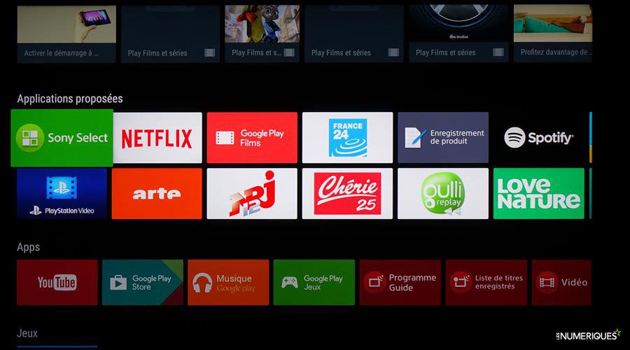 Sony-65DZ9-interface.jpg