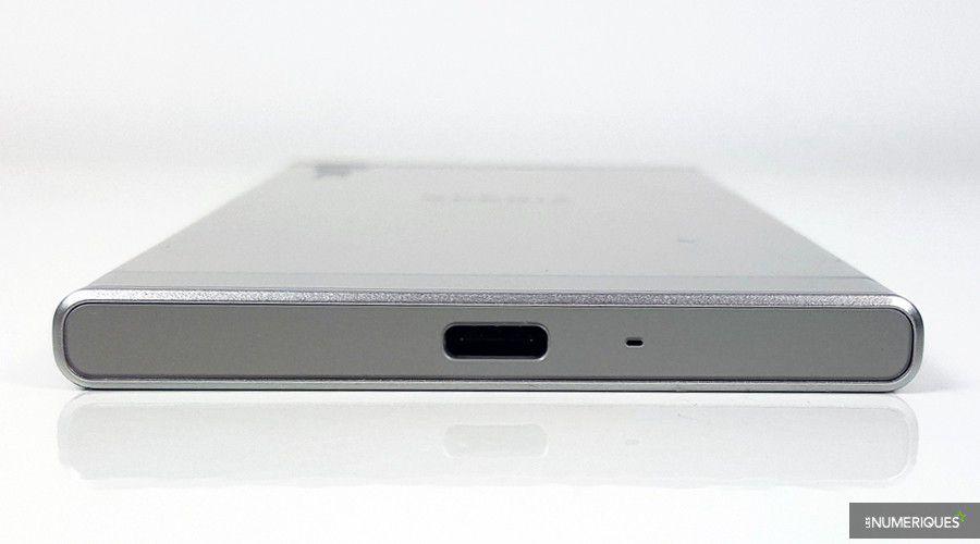 test-sony-xperi-xz-usb.jpg
