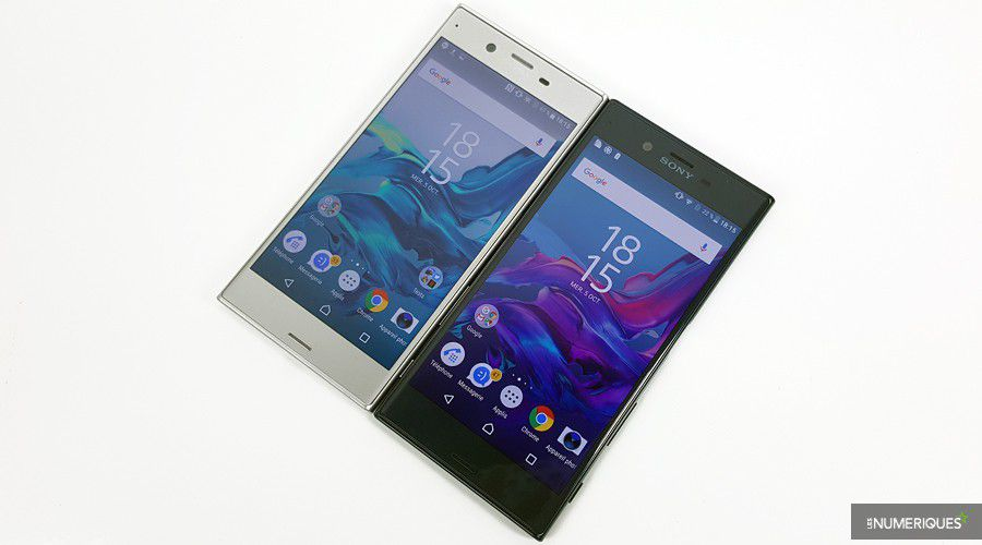 test-sony-xperia-xzface-double.jpg