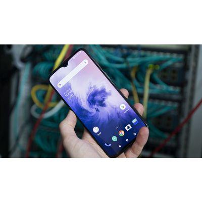 OnePlus 7: Le vrai tueur de haut de gamme 2019?