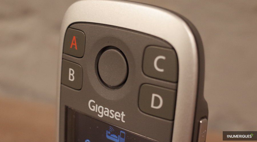 Gigaset-E560-rapide.jpg