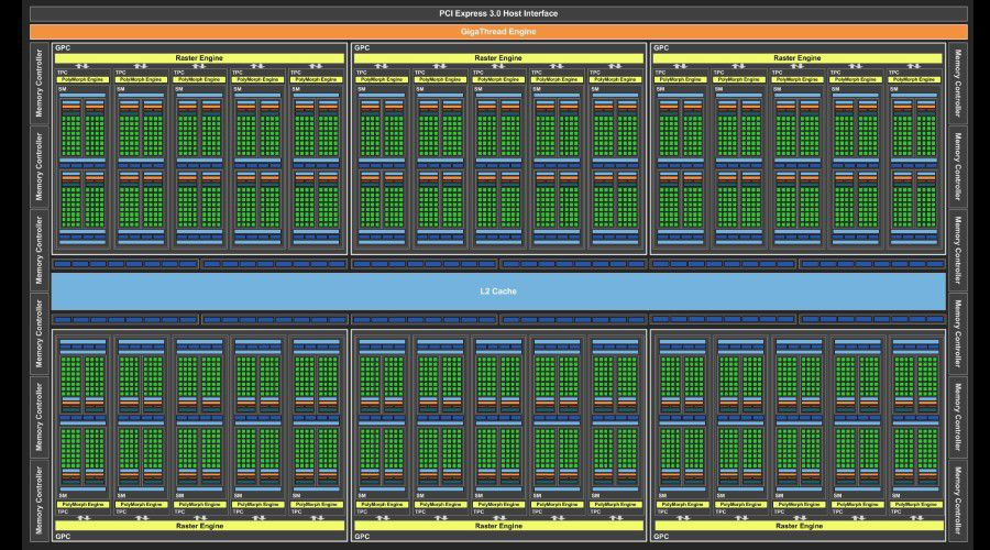 Test_Nvidia_Titan_X_Pascal_02.jpg
