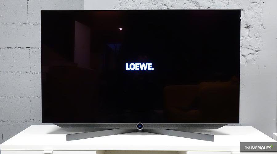 Loewe-Bild-7-avec-enceinte.jpg