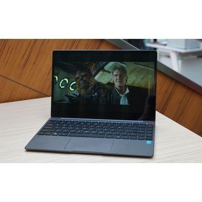 Chuwi Aerobook: un clone du MateBook 13 à moins de 400€