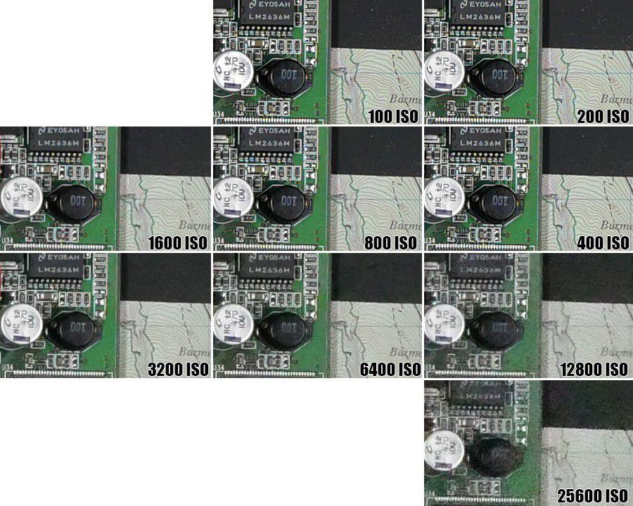 1_LumixG80_ISO_OldLab.jpg