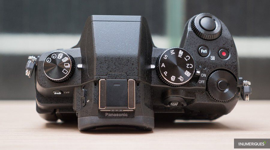 PanasonicLumixG80_Test_LesNumeriques-4.jpg