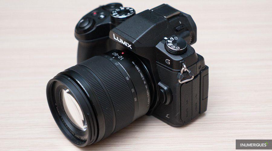 PanasonicLumixG80_Test_LesNumeriques-9.jpg