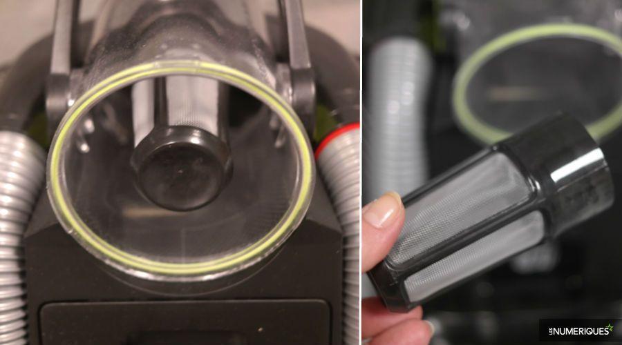 Test-Electrolux-Zusgreen-blo-filtration.jpg