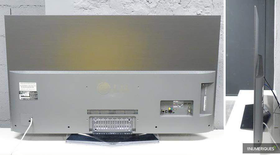 LG-55B6V-1-l.jpg