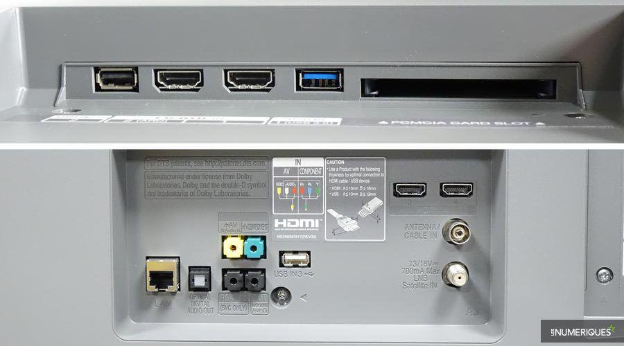 LG-55B6V-connectique-l.jpg