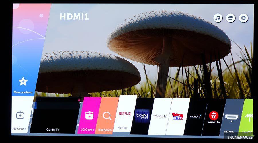 LG-55B6V-interface-2.jpg