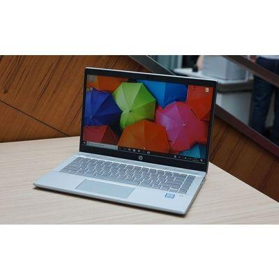 HP Pavilion 14-ce0009nf: l'un des meilleurs rapports qualité-prix du marché?
