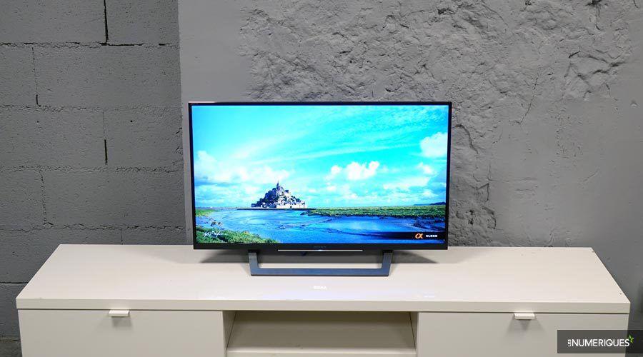 Sony-KDL-32WD750-3.jpg
