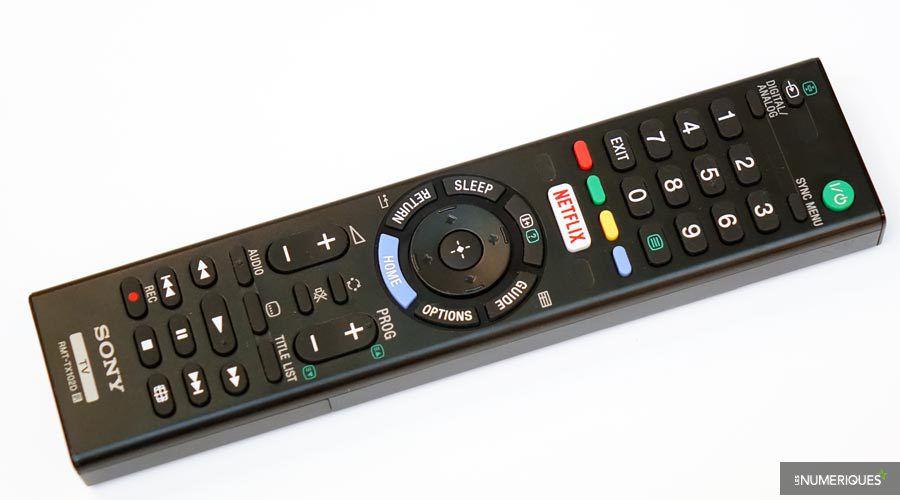 Sony-KDL-32WD750-telecommande.jpg