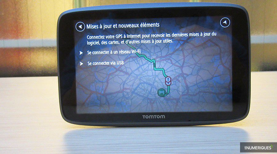 TomTom-GO6200-WiFi2-WEB.jpg