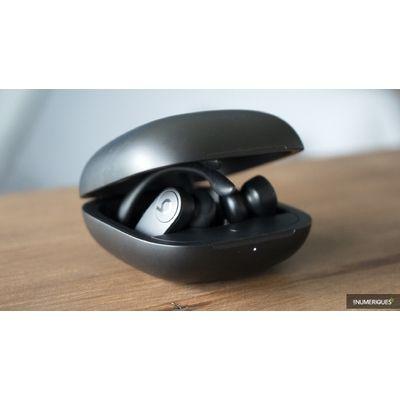 Beats Powerbeats Pro: des intras True Wireless sportifs généreux